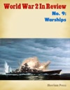 World War 2 In Review No 9