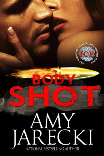 Amy Jarecki - Body Shot