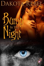 Bump in the Night PDF Download