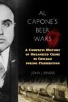 Al Capones Beer Wars