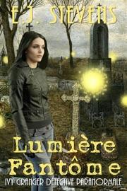 Lumière Fantôme PDF Download