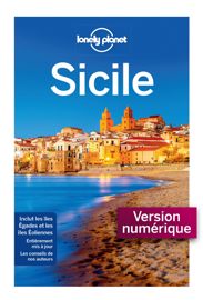 Sicile 5ed