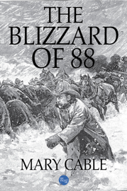 The Blizzard of 88 PDF Download