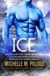 Ice A Qurilixen World Novella