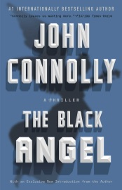 The Black Angel PDF Download