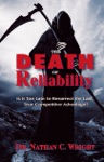 The Death Of Reliability Is It Too Late To Resurrect The Last True Competitive Advantage