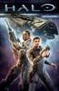 Halo: Escalation Volume 1