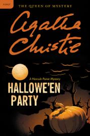 Hallowe'en Party - Agatha Christie book summary