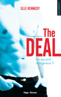 The Deal Saison 1 Off Campus ebook Download
