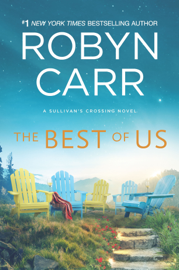 The Best of Us book