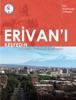 Erivan'ı Keşfedin