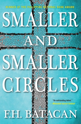 Smaller and Smaller Circles PDF Download