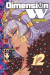 Dimension W Vol 12