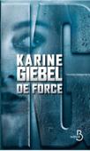 Download and Read Online De force