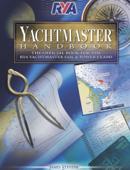 RYA Yachtmaster Handbook (E-G70)