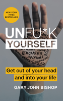 Unfu*k Yourself ebook Download