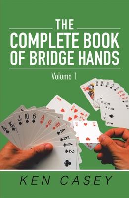 The Complete Book of Bridge Hands