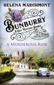 Bunburry - A Murderous Ride