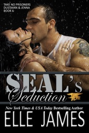 SEAL's Seduction PDF Download