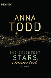 The Brightest Stars  - connected PDF Download