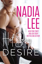 Hot Sexy Desire PDF Download