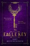 The Eagle Key