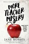 More Teacher Misery Nutjob Teachers Torturous Trainings  Even More Bt