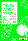 Digital Work Design