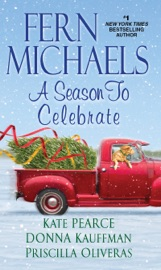 A Season to Celebrate PDF Download