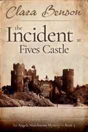 The Incident at Fives Castle