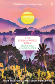 Download and Read Online The Poisonwood Bible