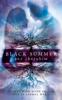 Any Cherubim - Black Summer Grafik