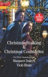 Christmas Stalking And Christmas Countdown