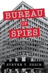 Bureau Of Spies