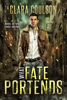 Clara Coulson - What Fate Portends  artwork