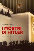 I mostri di Hitler Book Cover
