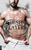 Irish Players - Gefällt mir heißt Ich liebe dich