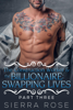 The Construction Worker & the Billionaire:  Swapping Lives - Sierra Rose