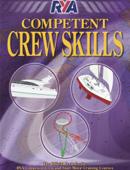 RYA Competent Crew Skills (E-CCPCN)