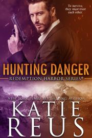 Hunting Danger book