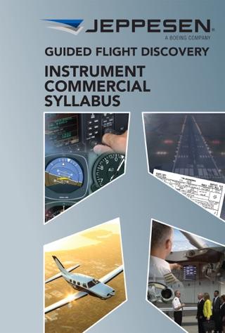 Jeppesen Instrument Commercial Pdf