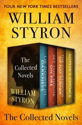 The Collected Novels