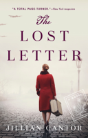 The Lost Letter ebook Download