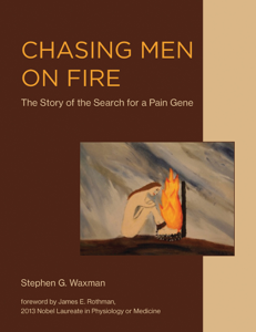 Chasing Men on Fire Summary