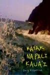Kayak Na Pali Kauai How To Handle