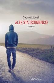 ALEX STA DORMENDO
