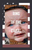 Ring Of The Cabal
