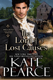 The Lord of Lost Causes PDF Download