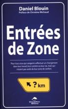 Entrées De Zone