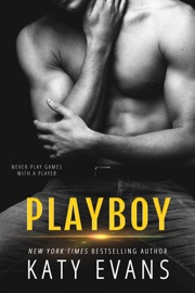 Playboy PDF Download
